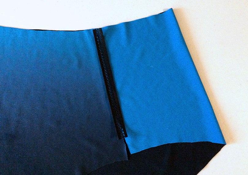 Panty mock-up 3