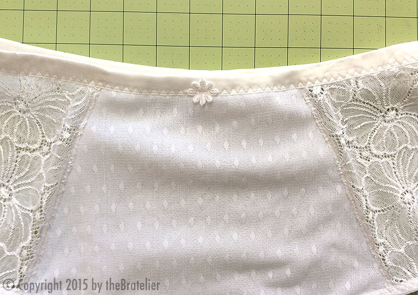 edb0bbfc37 Dye-IY  The Little White Panty Project – myBratelier